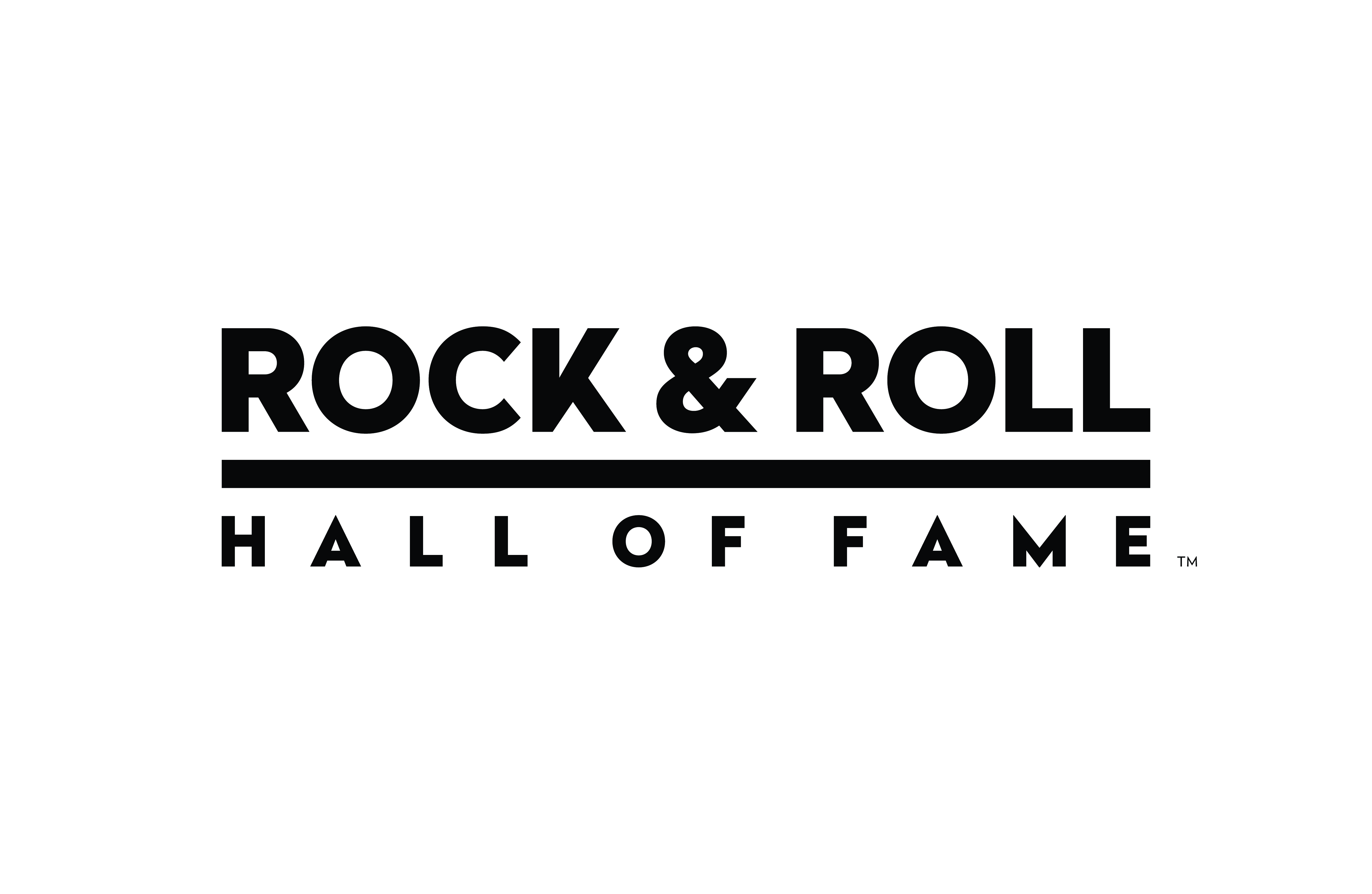 The Rock&Roll